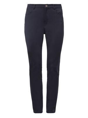 Adorni trousers