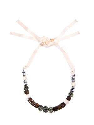 Navona necklace