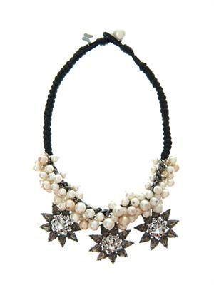 Cambio necklace
