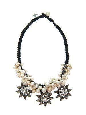 Cambio necklace