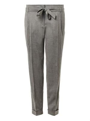 Uovo trousers