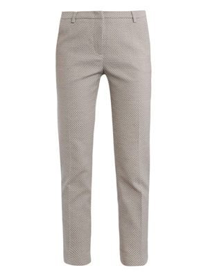 Pittura trousers