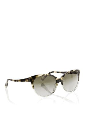 Martha sunglasses