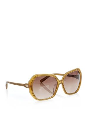 Charlene sunglasses
