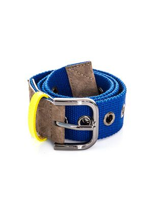 YaYa canvas belt