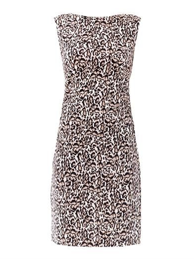 Diane Von Furstenberg Jolene dress