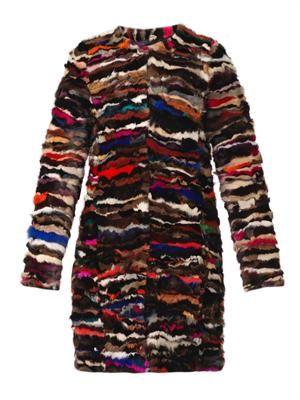 Finale coat