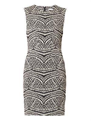 Pentra dress