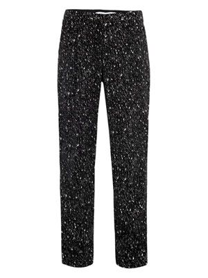Martine galaxy trousers