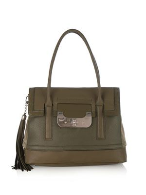 Harper Laurel bag