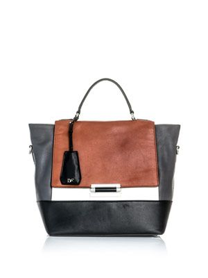 440 Top Handle tote