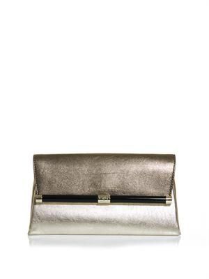 440 Envelope clutch