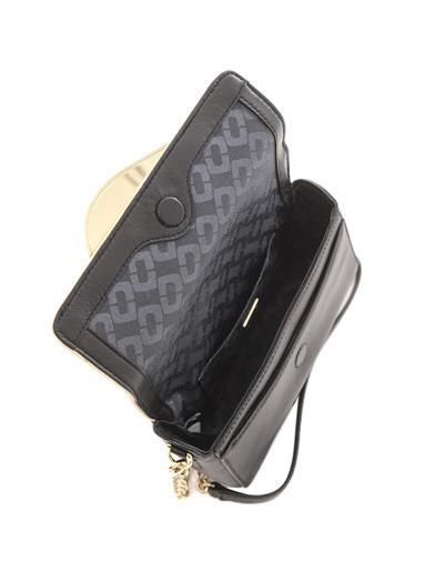 Diane Von Furstenberg Flirty mini cross-body bag
