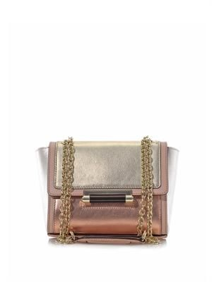 440 Mini shoulder bag