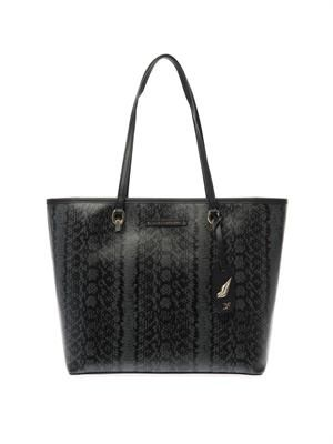 Sutra ready-to-go tote