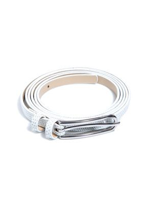 Sonya wrap-around belt