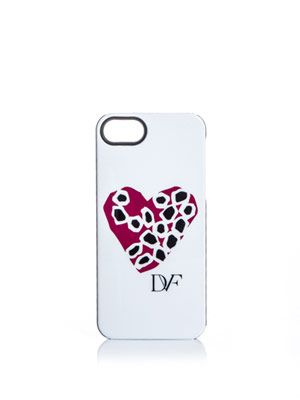 Stone heart iPhone® case