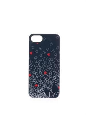 Falling hearts iPhone®5 case