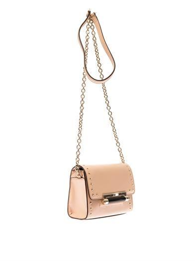 Diane Von Furstenberg 440 Mini shoulder bag