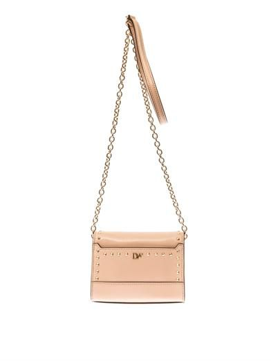 Diane Von Furstenberg 440 Mini shoulder bag