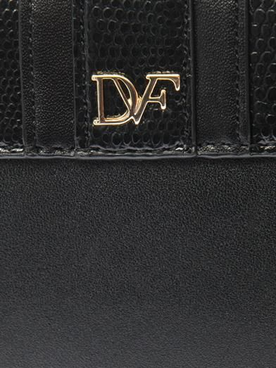 Diane Von Furstenberg Sutra Currency wallet