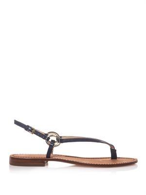 Cailin sandals