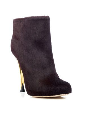 Lis boots