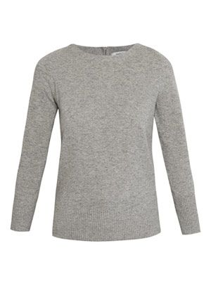 Noa bis sweater