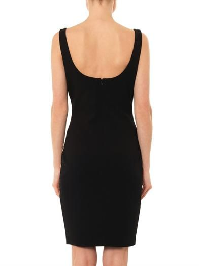 Diane Von Furstenberg Arianna dress