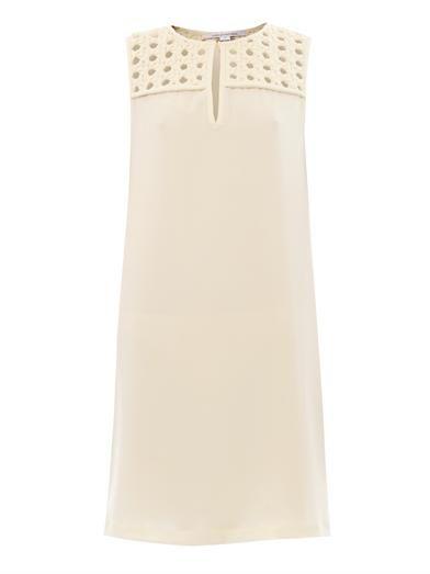 Diane Von Furstenberg Hope dress