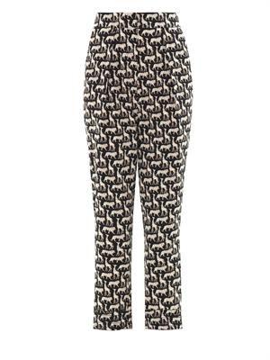 Atlas trousers