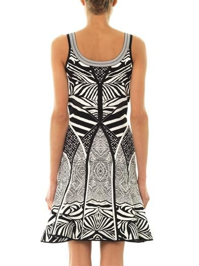 Diane Von Furstenberg Fanny dress