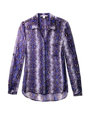 Lorelei blouse