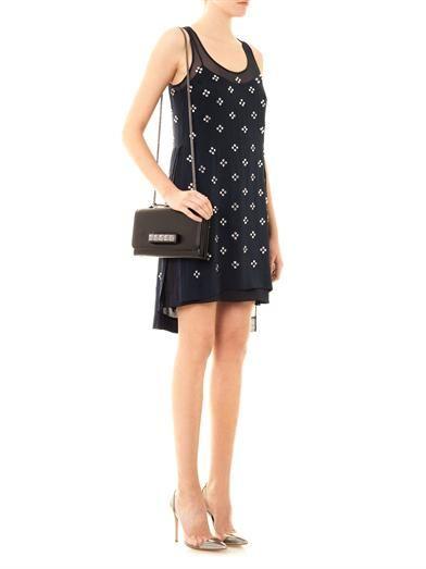 Diane Von Furstenberg Abrielle dress