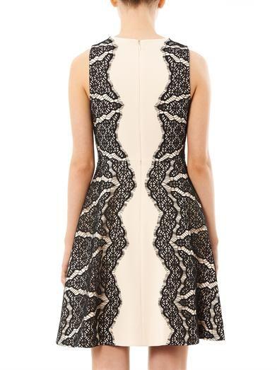 Diane Von Furstenberg Daniella dress