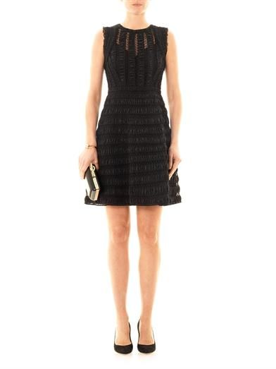 Diane Von Furstenberg Dolly dress