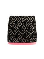 Elley mini skirt