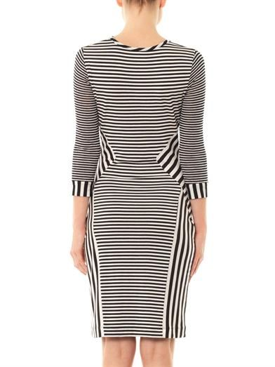 Diane Von Furstenberg Haven dress