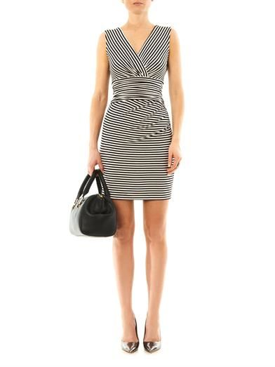 Diane Von Furstenberg Anya dress