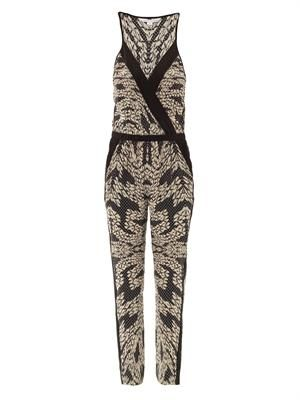Shany jumpsuit