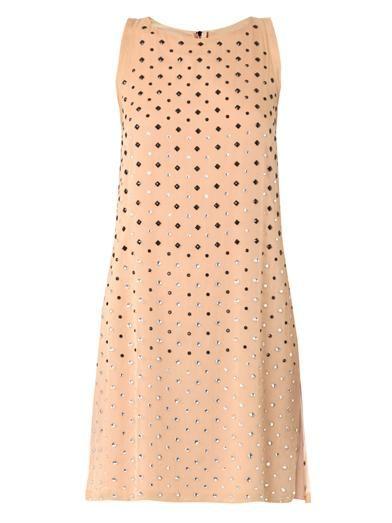 Diane Von Furstenberg Ella dress