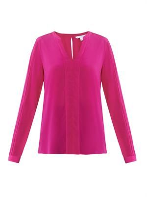 Irina blouse