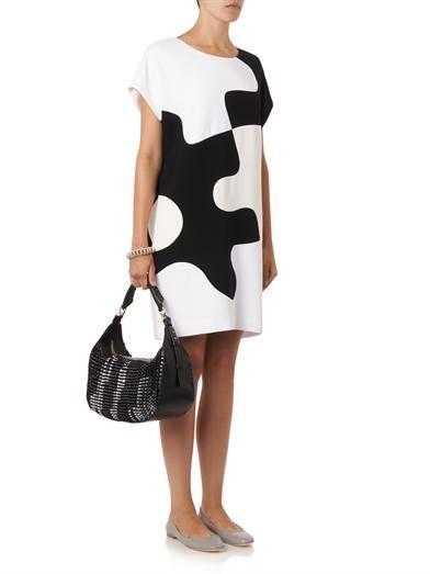 Diane Von Furstenberg Kelsey dress