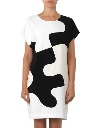 Diane Von Furstenberg Kelsey dress