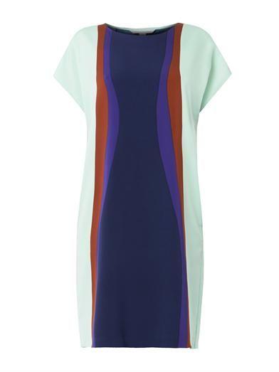 Diane Von Furstenberg Harriet dress