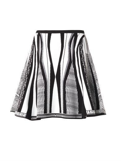 Diane Von Furstenberg Ginnie skirt