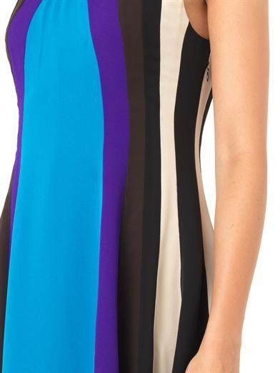 Diane Von Furstenberg Jenna dress