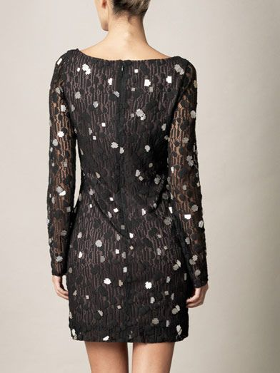 Diane Von Furstenberg New zarita dress