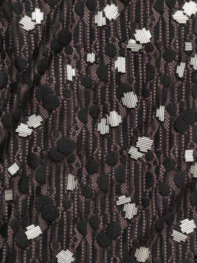 Diane Von Furstenberg New zarita dress