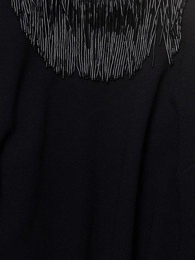 Diane Von Furstenberg Magherita dress